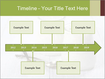 0000074524 PowerPoint Template - Slide 28