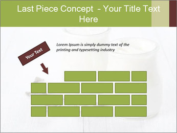 0000074524 PowerPoint Template - Slide 46