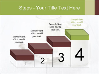 0000074524 PowerPoint Template - Slide 64