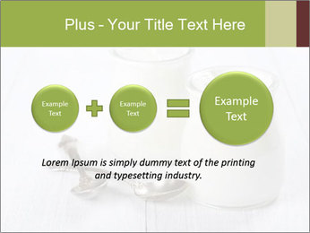 0000074524 PowerPoint Template - Slide 75