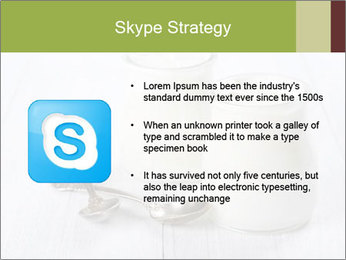 0000074524 PowerPoint Template - Slide 8