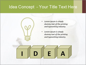 0000074524 PowerPoint Template - Slide 80