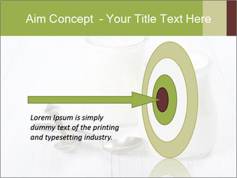 0000074524 PowerPoint Template - Slide 83