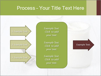 0000074524 PowerPoint Template - Slide 85