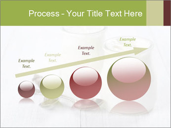 0000074524 PowerPoint Template - Slide 87