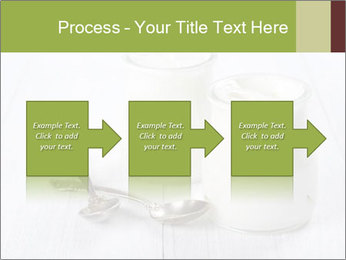 0000074524 PowerPoint Template - Slide 88