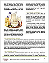 0000074524 Word Template - Page 4