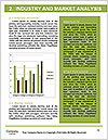 0000074524 Word Template - Page 6