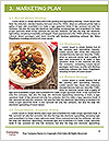 0000074524 Word Template - Page 8