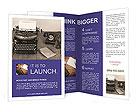 0000074525 Brochure Templates