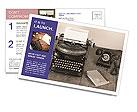 0000074525 Postcard Templates