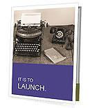 0000074525 Presentation Folder