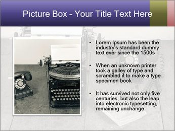 0000074525 PowerPoint Template - Slide 13