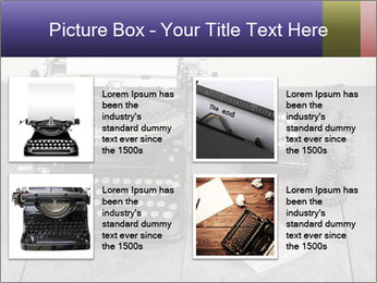 0000074525 PowerPoint Template - Slide 14