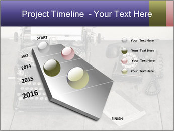 0000074525 PowerPoint Template - Slide 26