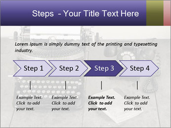 0000074525 PowerPoint Template - Slide 4