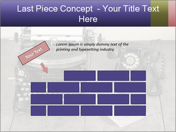 0000074525 PowerPoint Template - Slide 46