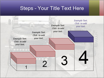 0000074525 PowerPoint Template - Slide 64