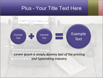 0000074525 PowerPoint Template - Slide 75