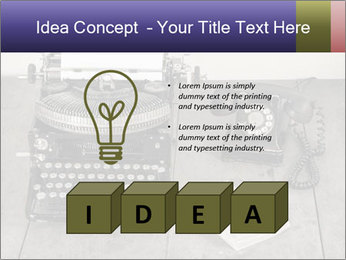 0000074525 PowerPoint Template - Slide 80