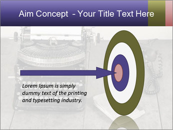 0000074525 PowerPoint Template - Slide 83