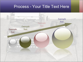 0000074525 PowerPoint Template - Slide 87
