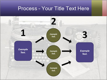 0000074525 PowerPoint Template - Slide 92