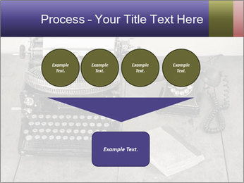 0000074525 PowerPoint Template - Slide 93