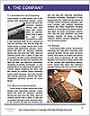 0000074525 Word Template - Page 3
