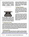 0000074525 Word Template - Page 4