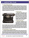 0000074525 Word Template - Page 8
