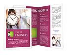 0000074526 Brochure Template