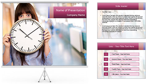 0000074526 PowerPoint Template