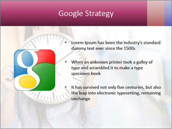 0000074526 PowerPoint Template - Slide 10