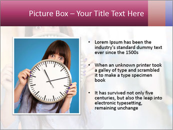0000074526 PowerPoint Template - Slide 13