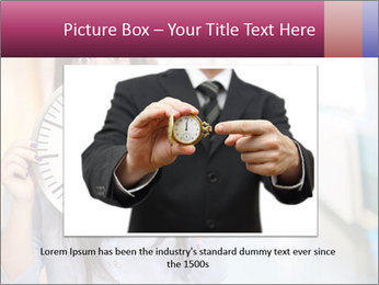0000074526 PowerPoint Template - Slide 15