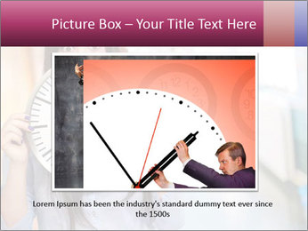 0000074526 PowerPoint Template - Slide 16