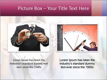 0000074526 PowerPoint Template - Slide 18