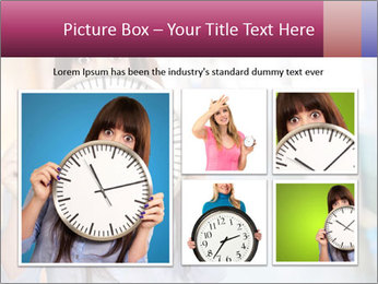 0000074526 PowerPoint Template - Slide 19