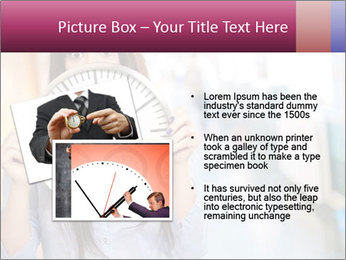 0000074526 PowerPoint Template - Slide 20