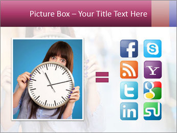 0000074526 PowerPoint Template - Slide 21