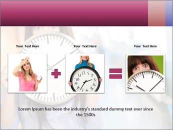 0000074526 PowerPoint Template - Slide 22