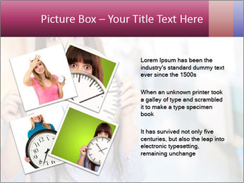 0000074526 PowerPoint Template - Slide 23