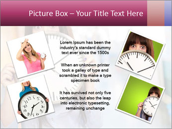 0000074526 PowerPoint Template - Slide 24