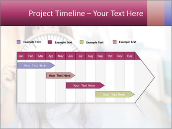 0000074526 PowerPoint Template - Slide 25