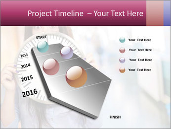 0000074526 PowerPoint Template - Slide 26
