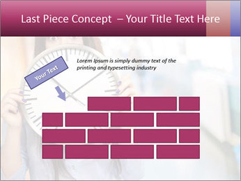 0000074526 PowerPoint Template - Slide 46