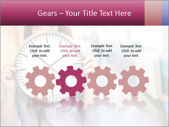 0000074526 PowerPoint Template - Slide 48