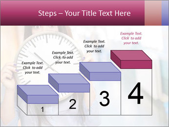 0000074526 PowerPoint Template - Slide 64