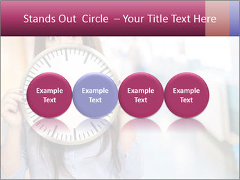 0000074526 PowerPoint Template - Slide 76
